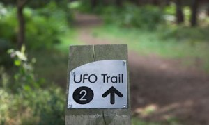 Sign-for-UFO-trail-in-Ren-001