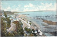 Shanklin_Esplanade_c1910_-_Project_Gutenberg_eText_17296
