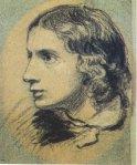 j-keats