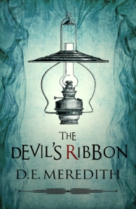 devil's ribbonwb (1)