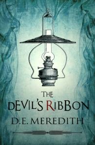 devil's ribbonwb (1)