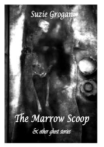 MarrowScoop