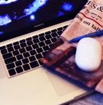 online-journalism-296x300 (1)