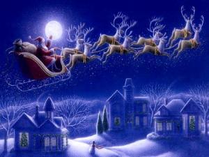 Merry-Christmas-Eve