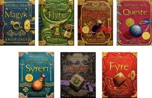 Septimus_Heap_-_All_Seven_Covers