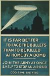 220px-It_is_far_better_to_face_the_bullets