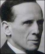 Arthur Hurst