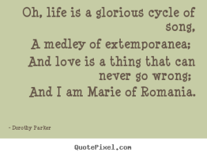 quotes-oh-life-is-a-glorious_5971-0