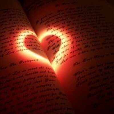 On st valentines day love poems you wish you had written 2015 lovepoem400x400 voltagebd Images