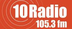 10radio1