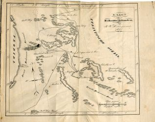 map-of-route-through-bahamas-lotgevallen-van-den-heer-o-h-bonnema-1853-used-with-kind-permission-of-collectie-tresoar