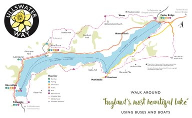 ullswater-way-map2