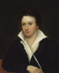 1200px-Percy_Bysshe_Shelley_by_Alfred_Clint