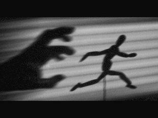 fear_slideshow
