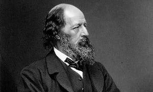 Alfred-Lord-Tennyson-1809-010
