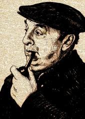Pablo Neruda 0011_oleo 004.jpg